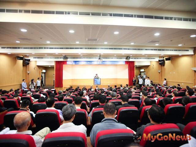 台灣不動產投資協會12月11日將於台北國際會議中心舉辦2013年CCIM台灣不動產論壇 MyGoNews房地產新聞 市場快訊