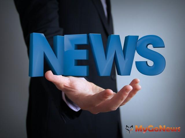 交通部於8月24日完成台中鐵路高架捷運化第一階段履勘 MyGoNews房地產新聞 區域情報