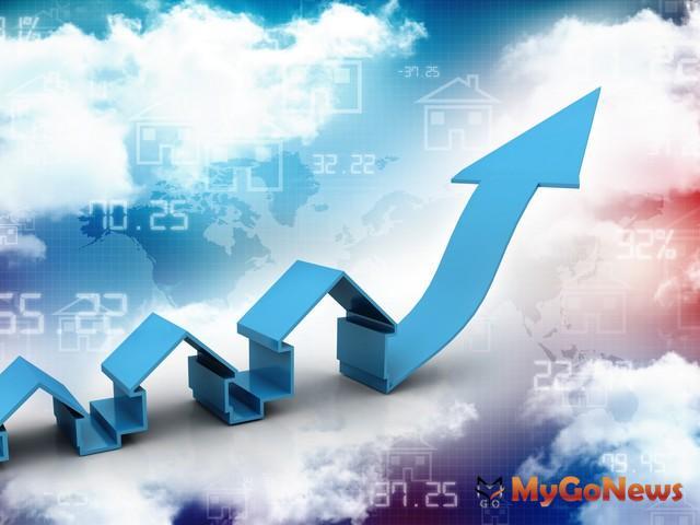 信義房屋2018年上半年仲介營收大幅成長21% MyGoNews房地產新聞 個案情報站