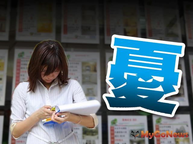 台灣房屋2013年房市代表字網路票選出爐,第一名「憂」、第二名「漲」、第三名「等」 MyGoNews房地產新聞 趨勢報導