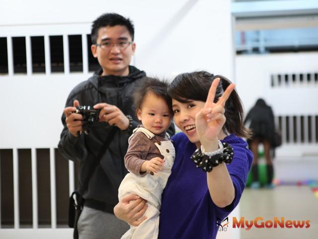 有34%的媽媽們最注重居住環境品質,其次26%注重生活機能便利 MyGoNews房地產新聞 市場快訊