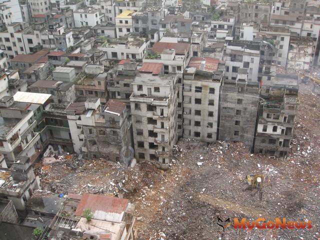 個人因地震造成災損,如何保障自己權益?(圖:pxhere) MyGoNews房地產新聞 房地稅務