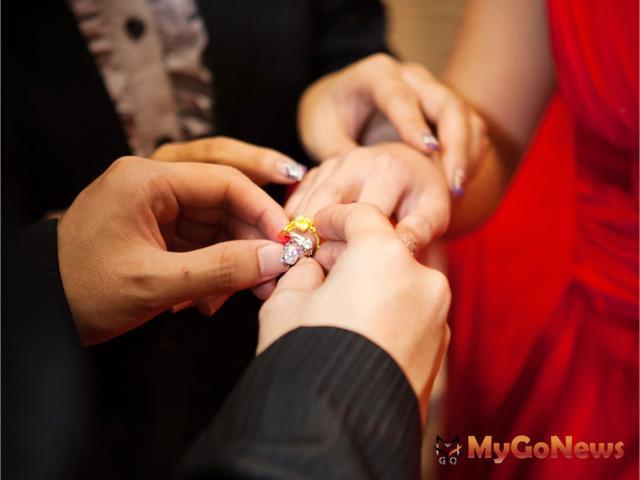 六月結婚季,信義居家教你15萬搞定20坪新婚居 MyGoNews房地產新聞 市場快訊
