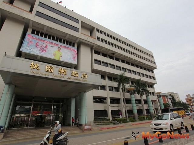 吳志揚聽取報告後表示,公共設施保留地的檢討要檢視民意,同時也要考量到既成道路的爭議問題 MyGoNews房地產新聞 區域情報