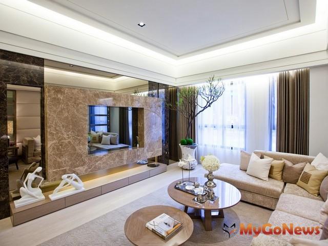 平衡房屋租賃雙方權益,內政部訂定應記載及不得記載事項 MyGoNews房地產新聞 房地稅務