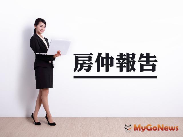 近2年,北台購物中心周邊房價漲幅前3名在這裡 MyGoNews房地產新聞 市場快訊