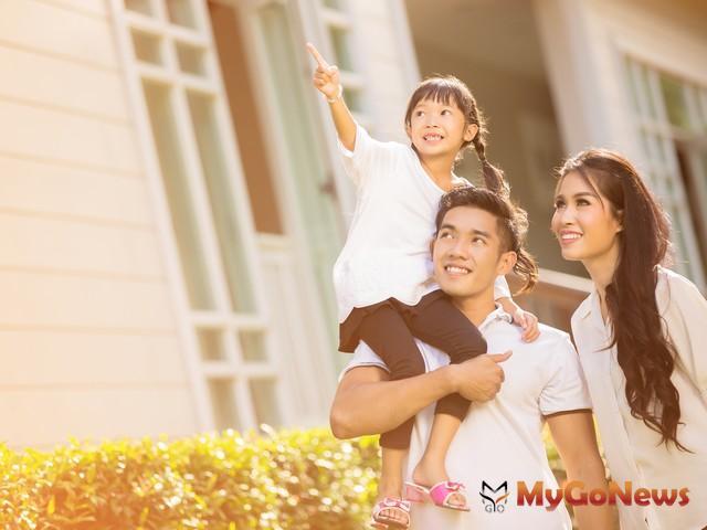 夫妻各自擁有房地,能否同時申請適用地價稅自用住宅用地稅率之釋疑 MyGoNews房地產新聞 房地稅務