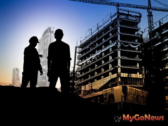 內政部 鼓勵國內營建業者赴海外拓展新藍海! MyGoNews房地產新聞 市場快訊