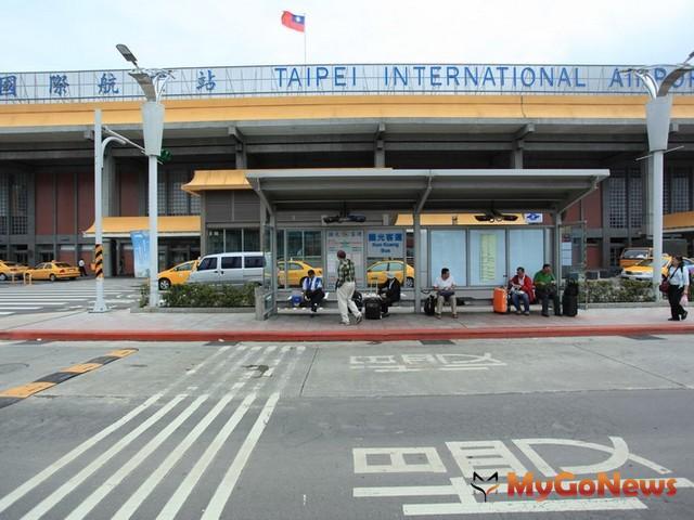 國防部已啟動松山機場周邊2處土地都更案 MyGoNews房地產新聞 市場快訊