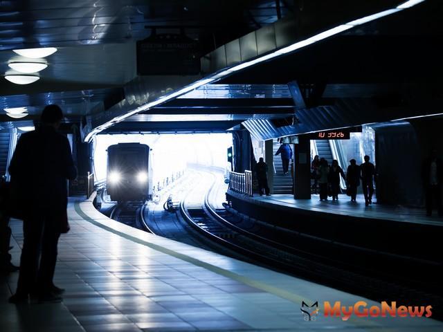 台南市區 鐵路地下化民調,民眾反映正面態度 MyGoNews房地產新聞 區域情報