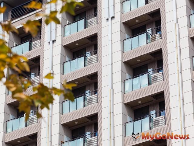 高端買氣強,大直豪宅交易量增45.8%,前三季總交易金額64億,創五年同期新高 MyGoNews房地產新聞 市場快訊