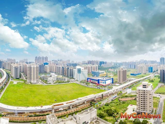 淡水地政統計外國、香港地區及大陸地區人民取得本轄不動產報您知 MyGoNews房地產新聞 區域情報