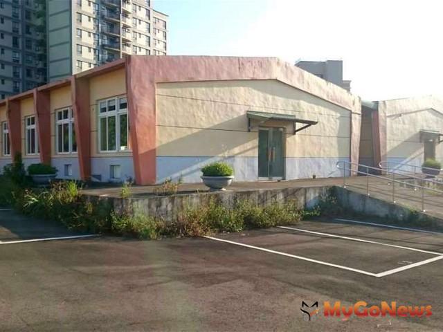 「12345」的絕佳交通條件,是大新竹地區最適合設置兒童醫院的地點(圖:新竹市政府) MyGoNews房地產新聞 區域情報