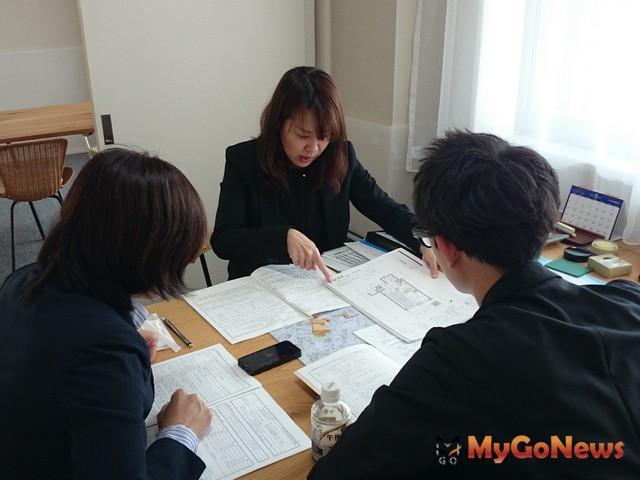日本首季GDP及不動產投資雙成長,投資人信心增。赴日置產熱潮升溫中,預先了解稅制因應財務規劃 MyGoNews房地產新聞 Global Real Estate