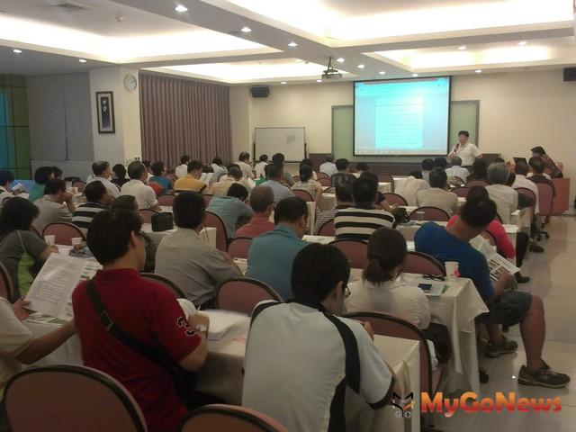 北市捷運局5月24日舉辦「捷運土地開發制度」研討會 MyGoNews房地產新聞 市場快訊