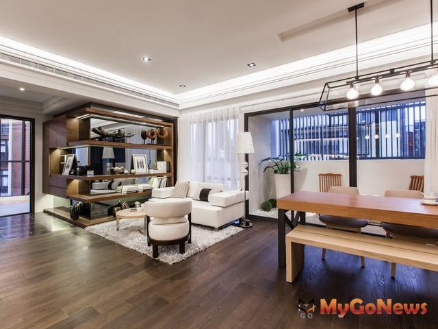 為保障消費者權益,不動產說明書大幅修正,10月1日開始施行 MyGoNews房地產新聞 市場快訊
