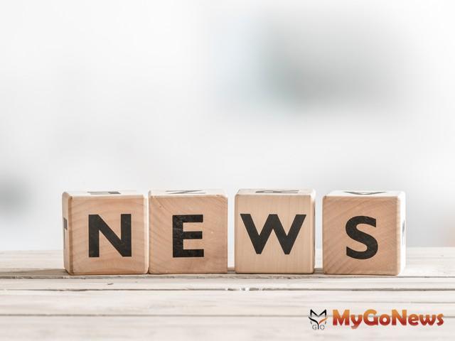 「首都圈論壇:首都圈捷運資源整合再發展」邀請各界共襄盛舉 MyGoNews房地產新聞 區域情報
