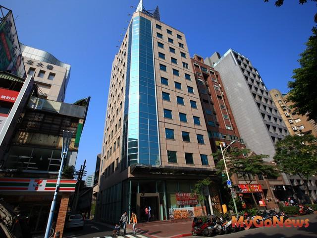 近年大型旅館交易觀察,戰利品集中北市、10億以下標的最夯 MyGoNews房地產新聞 市場快訊