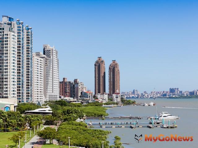 新北市在2012年7月主要區域搜尋焦點是三芝、八里、淡水等區域。 MyGoNews房地產新聞 市場快訊