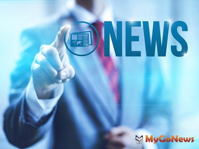 2018年度『身心障礙者建購自有住宅貸款利息補助』自8月1日開始受理 MyGoNews房地產新聞 區域情報