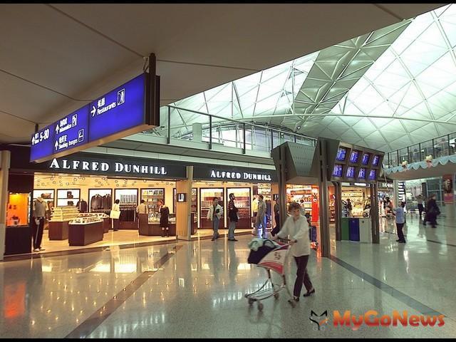 預計2012年全年,香港傳統購物地區的店面平均租金將增長12%。 MyGoNews房地產新聞 Global Real Estate