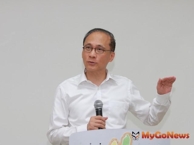 林揆指示:全力推動重大公共建設,確保如期如質完成 MyGoNews房地產新聞 市場快訊