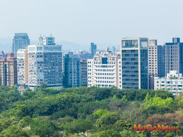 台北市推出多元方案抑制房價,助房價趨向合理 MyGoNews房地產新聞 市場快訊