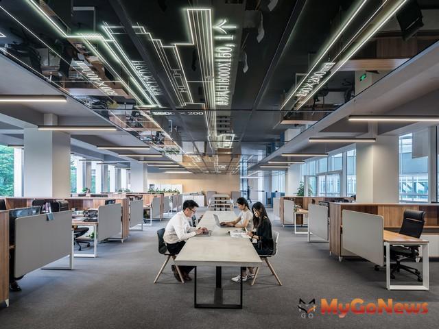 亞太主要城市租金衰退,台北展現城市韌性逆勢上漲 MyGoNews房地產新聞 市場快訊