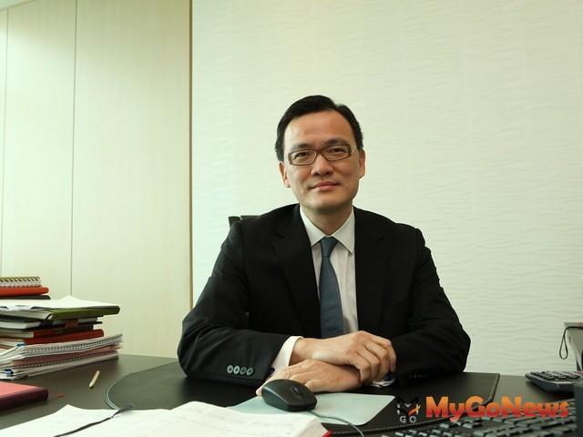 高力國際董事總經理劉學龍表示:老辦都更、企業小幅縮編,第三季辦公室租賃去化續見負值 MyGoNews房地產新聞 市場快訊