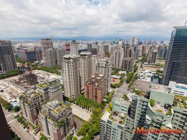 台中市11月建物買賣移轉棟數為4,355戶,交易量排行前三名為北屯區、西屯區與北區 MyGoNews房地產新聞 區域情報