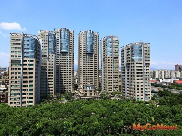 台北市豪宅一哥再現交易,每坪275.2萬 MyGoNews房地產新聞 市場快訊