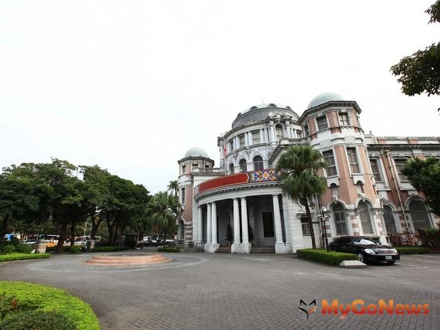 監察院糾正新竹市政府管理公有市場諸多缺失 MyGoNews房地產新聞 區域情報