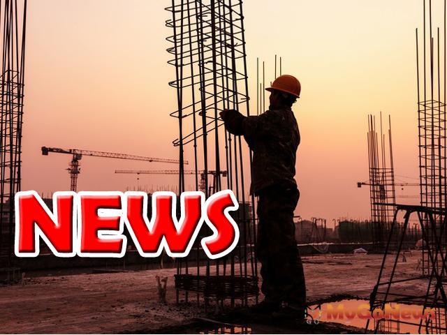 桃園市八德區1號基地新建公營住宅統包工程已上網公開閱覽 MyGoNews房地產新聞 區域情報