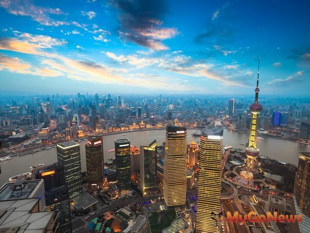 新冠肺炎疫情後中國的房地產市場:2020年前景可期 MyGoNews房地產新聞 Global Real Estate