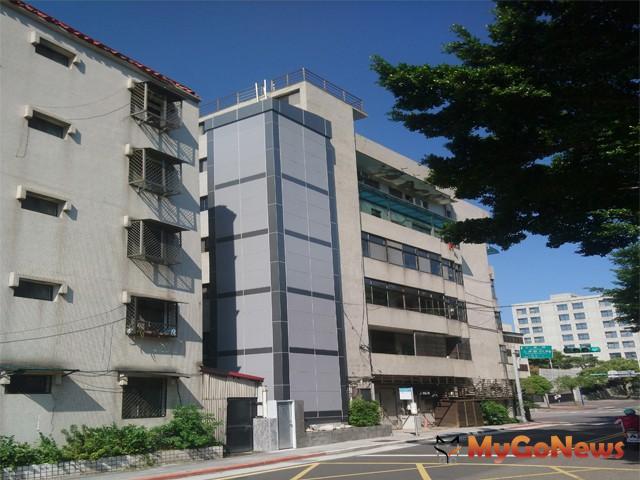 北市府積極大力協助老舊公寓增建電梯,更貼近高齡化社會需求 MyGoNews房地產新聞 區域情報