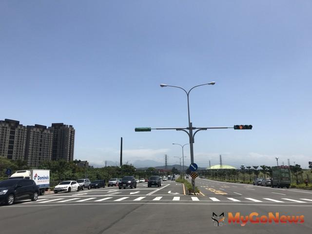 不可思議,推案最夯重劃區 龜山A7占鰲頭 MyGoNews房地產新聞 市場快訊
