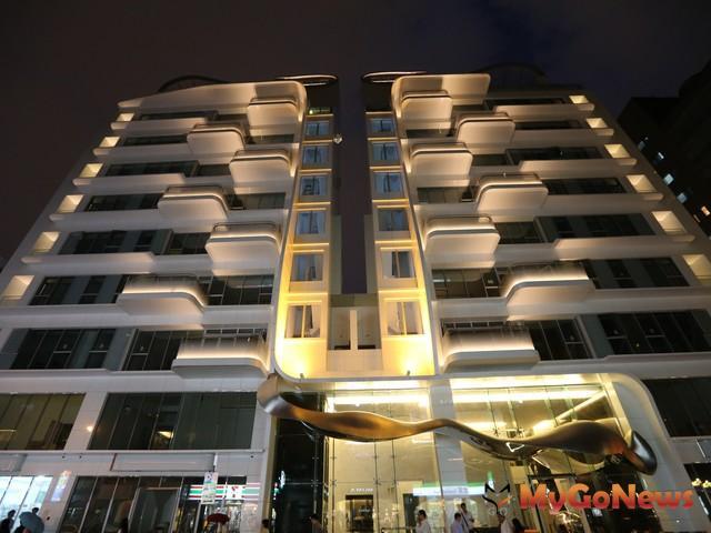 預測到2023年,台北超高資產淨值人士將會再增加321人,全球排名第15位,亞洲區則為第7位 MyGoNews房地產新聞 Global Real Estate