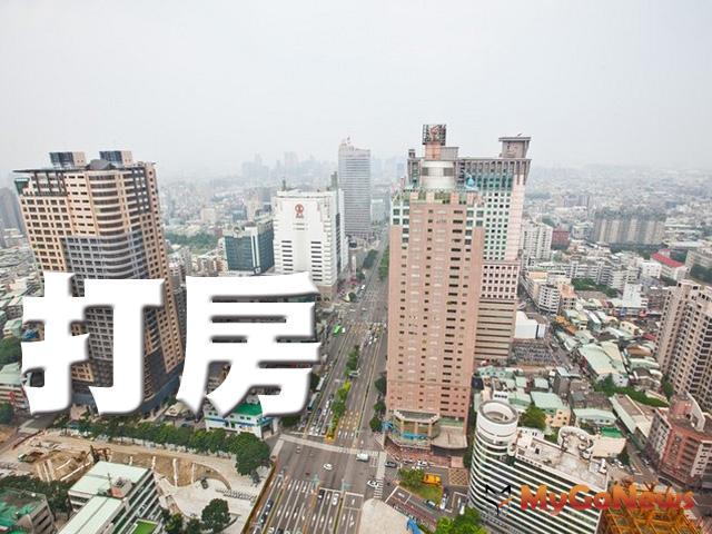 內政部:預售屋買賣「熱銷假象」政府將嚴查違規行為 MyGoNews房地產新聞 市場快訊