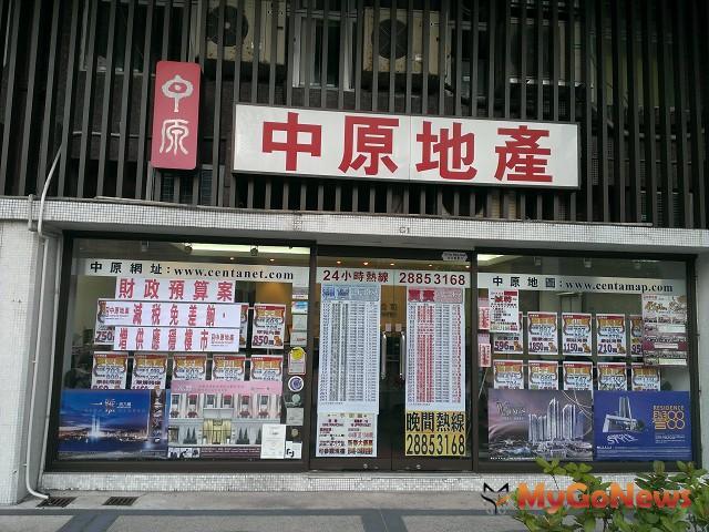 香港最新樓市措施牽動香港房市 MyGoNews房地產新聞 Global Real Estate