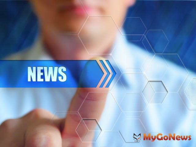 前瞻計畫「危老」公有市場改建,7月北、中、南同步啟動 MyGoNews房地產新聞 區域情報