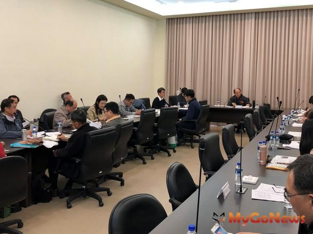 工程會 邀集相關部會協助宜蘭科學園區加速活化 MyGoNews房地產新聞 區域情報