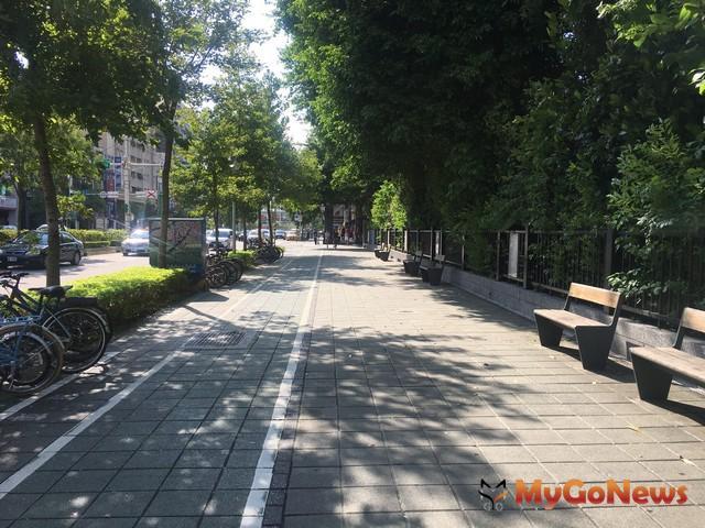 無償供公眾通行之道路土地可減免地價稅 MyGoNews房地產新聞 房地稅務