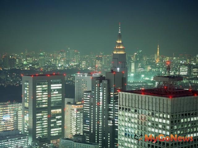 投資日本房市,中國大媽最划算!2年人民幣兌日圓狂升46.8%,擊敗美元、台幣、港幣 MyGoNews房地產新聞 Global Real Estate