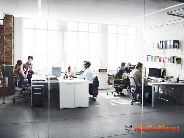 新冠肺炎帶來的辦公場所變革—居家/遠端辦公及其影響 MyGoNews房地產新聞 趨勢報導