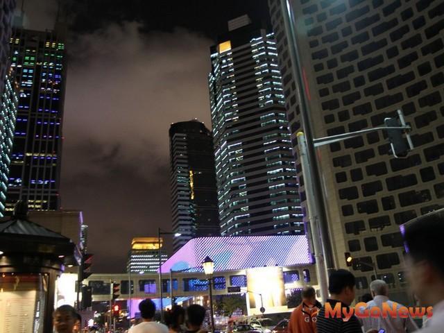 2013年一季度是傳統的房地產銷售淡季,上海新建商品住宅新增供應量和成交量預計將環比下降 MyGoNews房地產新聞 Global Real Estate