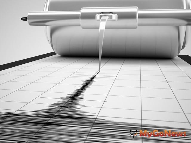 高市府強化震災應變能量,開發「震災決策輔助系統」 MyGoNews房地產新聞 安全家居