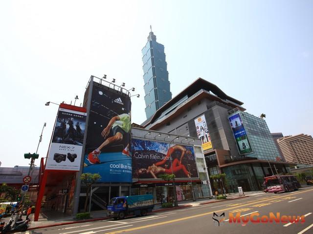 戴德梁行表示,預計2013年將有37,800坪A級辦公大樓新供給進入市場 MyGoNews房地產新聞 市場快訊