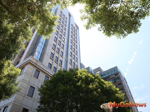 台北市委售大樓價格23個月新低,每坪跌破80萬元 MyGoNews房地產新聞 市場快訊