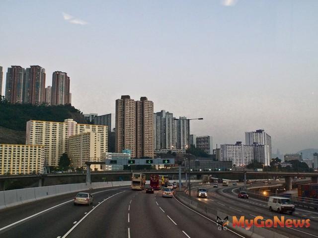 戴德梁行與中國城市和小城鎮改革發展中心達成戰略合作 MyGoNews房地產新聞 Global Real Estate
