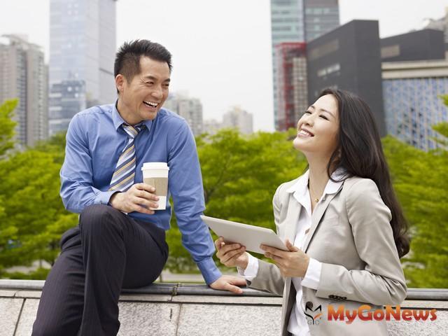 夫妻持分共有的土地,雙方須提出申請,核准後才可以適用優惠稅率 MyGoNews房地產新聞 房地稅務